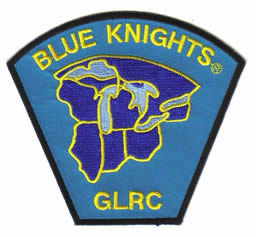 GLRC Patch